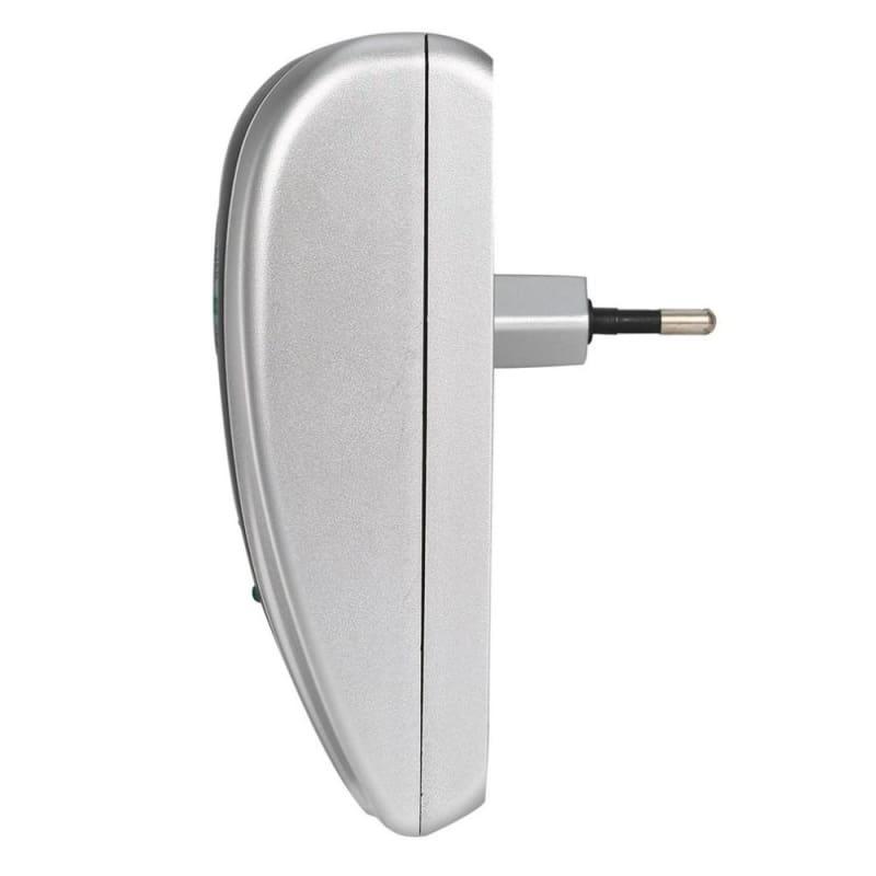 Energy saving device - Electrical Plug