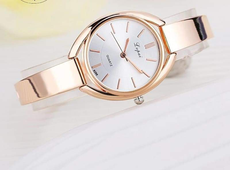 Luxury Women Bracelet Watches - Womens Watches