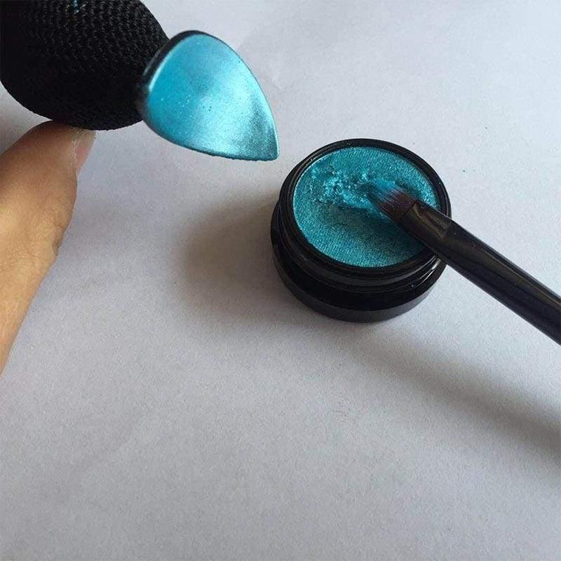 Magic Eye Shadow Stamp Crease - Eye Shadow