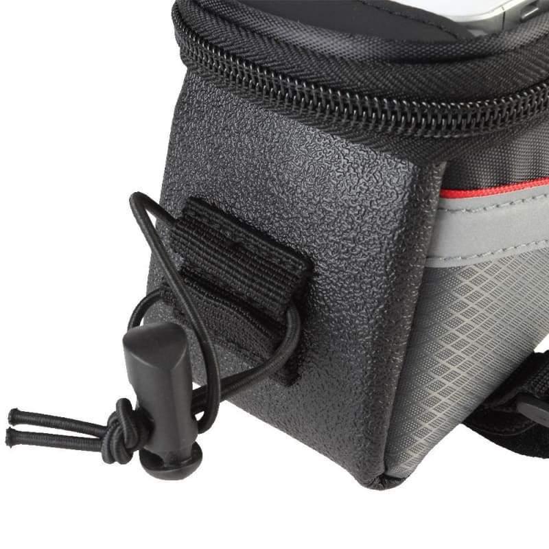 Miracle Bike Bag - Bicycle Bags & Panniers