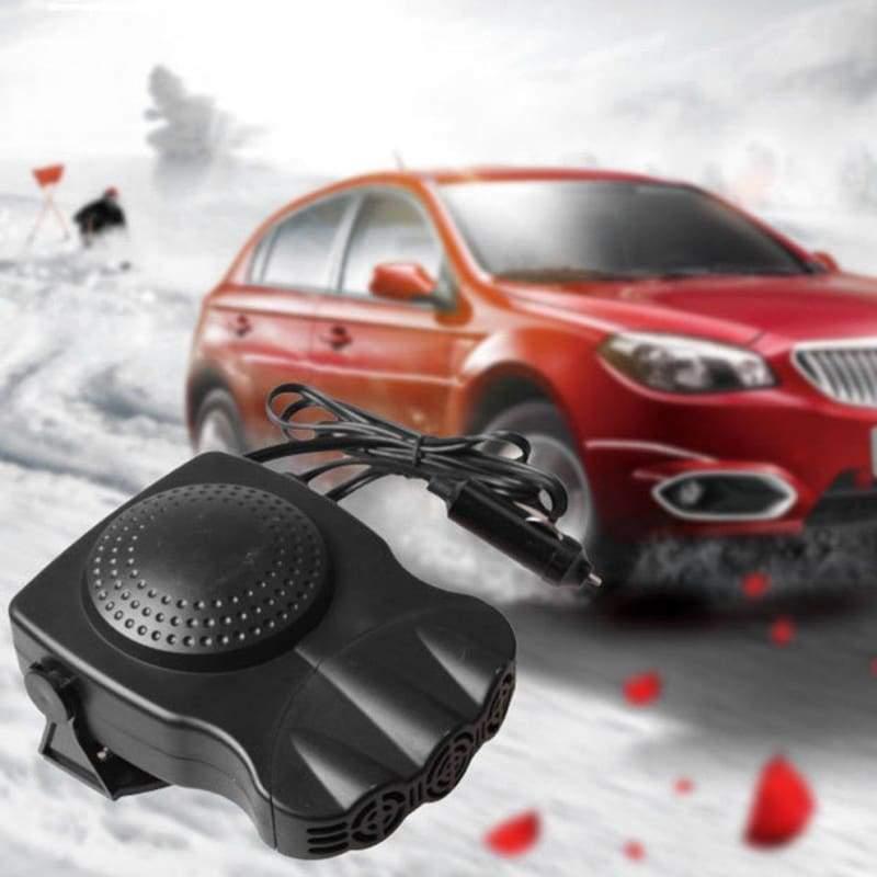 Portable Car Auto Heater - Car Heater