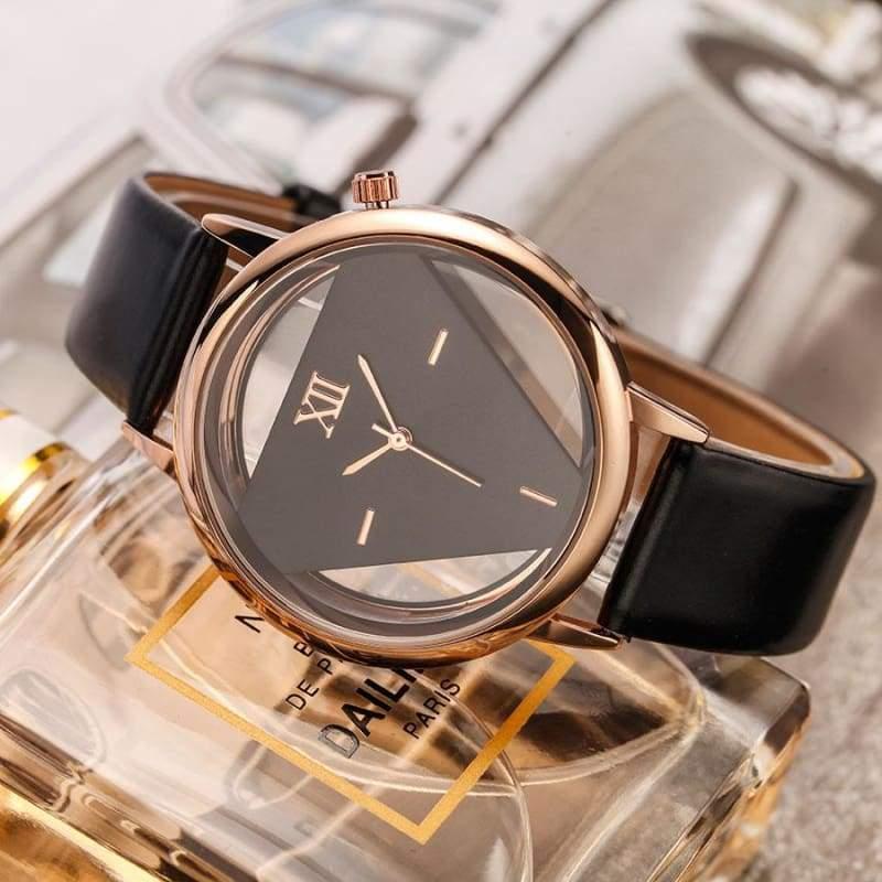 Quartz Women Luxury Watch !!! - BGB - Quartz Watches