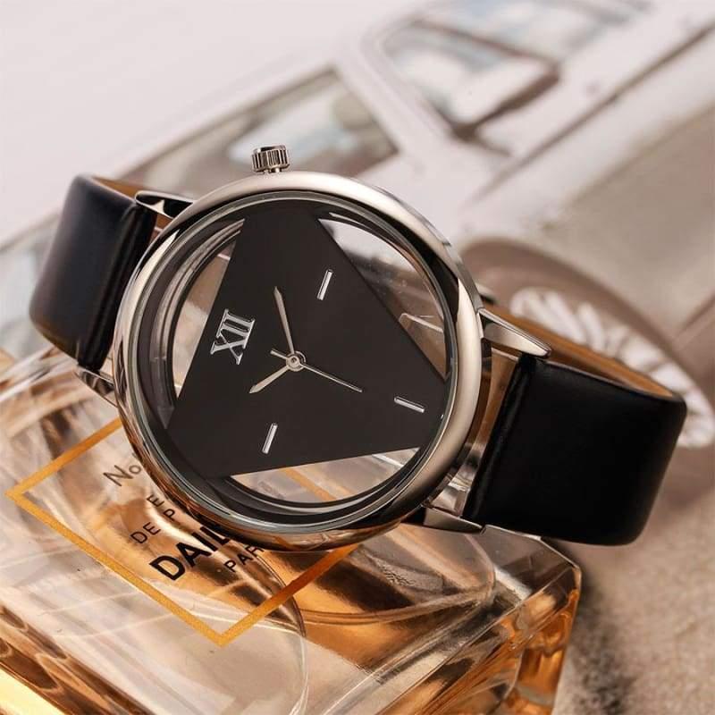 Quartz Women Luxury Watch !!! - BSB - Quartz Watches