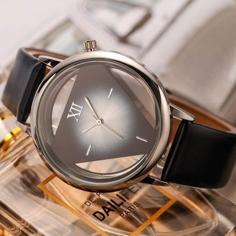 Quartz Women Luxury Watch !!! - BSGr - Quartz Watches
