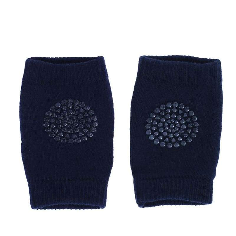 Safety Baby Knee Pads - C1 - Leg Warmers