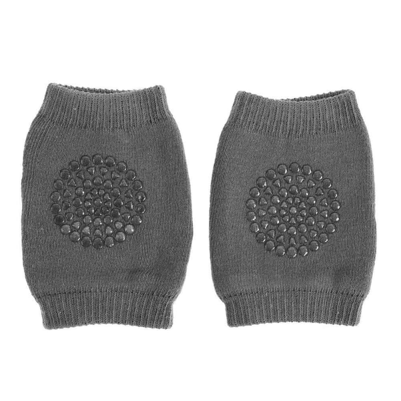 Safety Baby Knee Pads - C2 - Leg Warmers