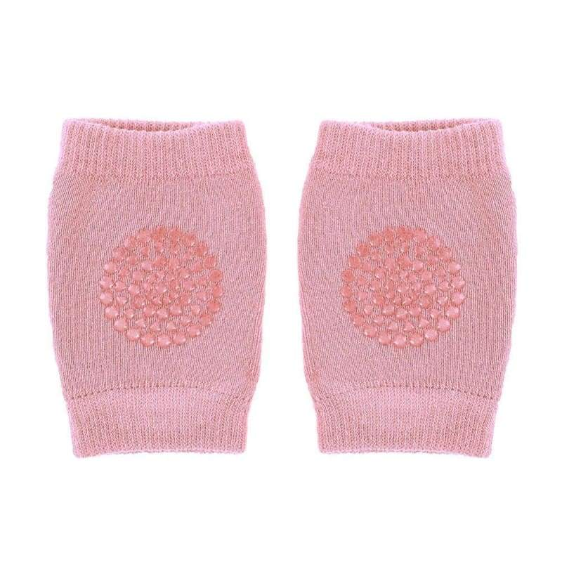 Safety Baby Knee Pads - C4 - Leg Warmers
