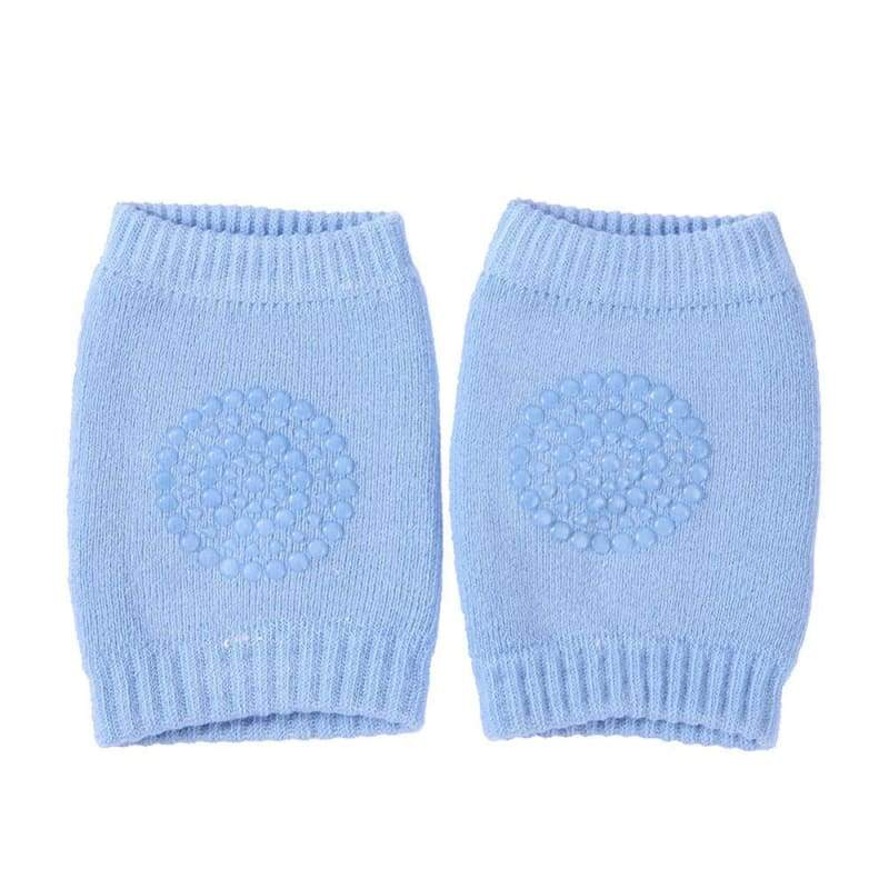 Safety Baby Knee Pads - C6 - Leg Warmers