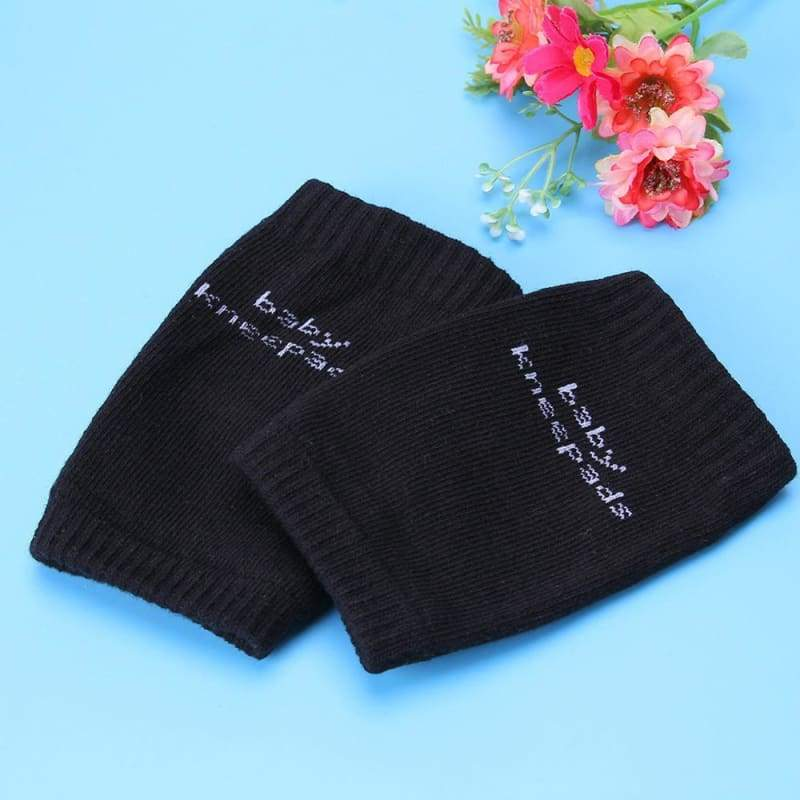 Safety Baby Knee Pads - C7 - Leg Warmers