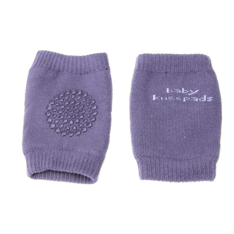 Safety Baby Knee Pads - C9 - Leg Warmers