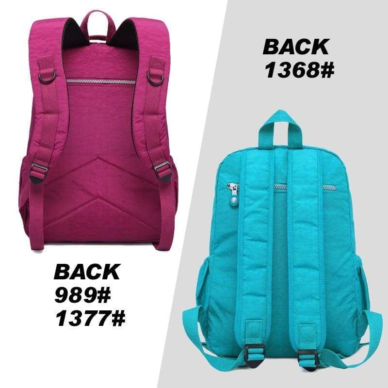 School Backpack for Teenage - Backpacks