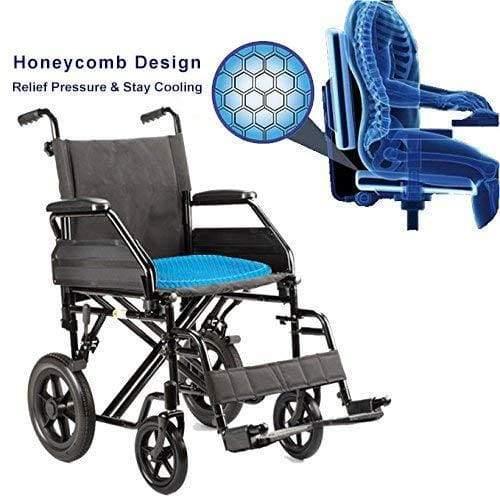Spinal Alignment Comfort Cushion - Cushion