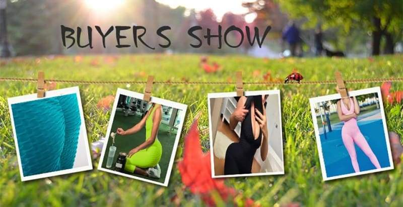 Sportswear Fitness Wear Just For You - Yoga Sets