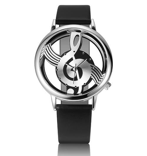 Unique Woman Quartz Watch - BS - Womens Watches