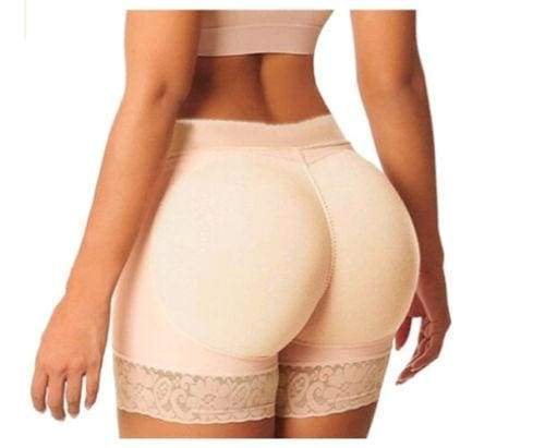 Women Shaper Just For You - sports pants