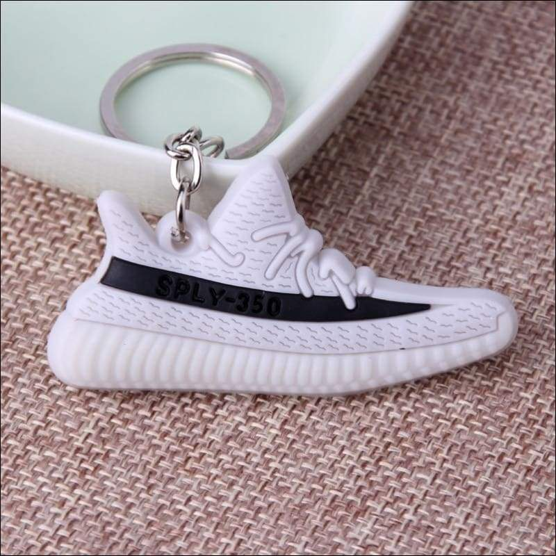 Yeezy boost keychain - Photo Color3 - Key Chains