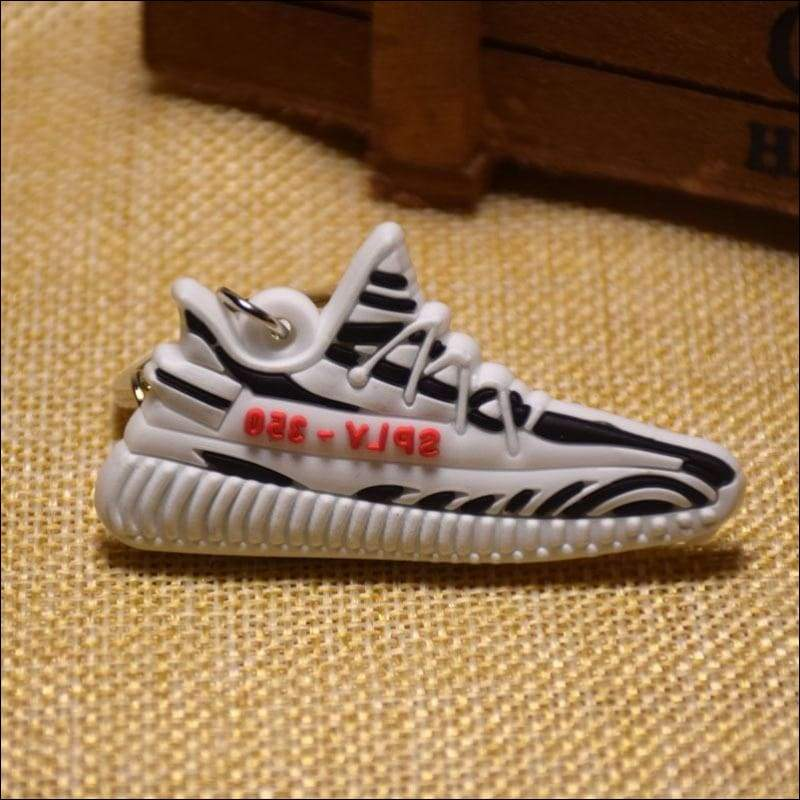 Yeezy boost keychain - Photo Color7 - Key Chains