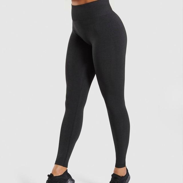 Yoga Pants For Women - A / S - Yoga Pants For Women