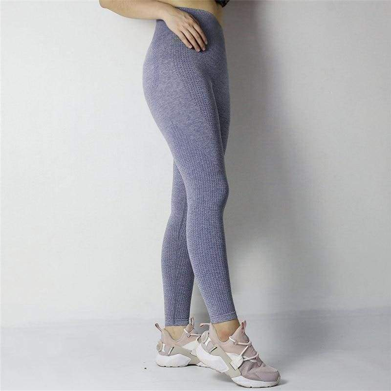 Yoga Pants For Women - Yoga Pants For Women