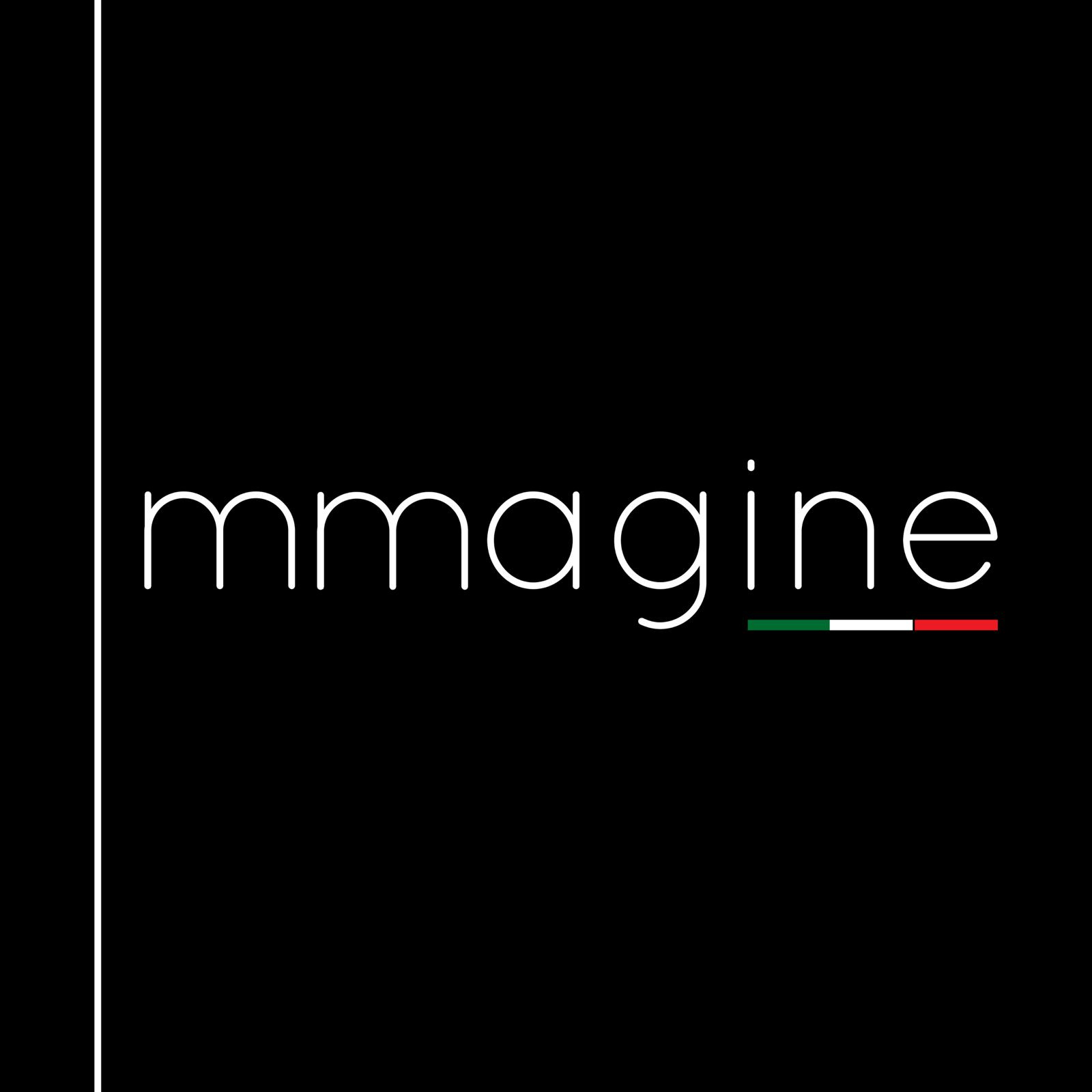 immagine italiana Hair Stylist Salon Singapore