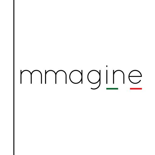 Immagine Italiana Singapore Logo