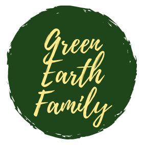 Green Earth Family