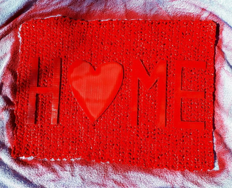 DOORMAT-MADE-FROM-PLASTIC-BAGS