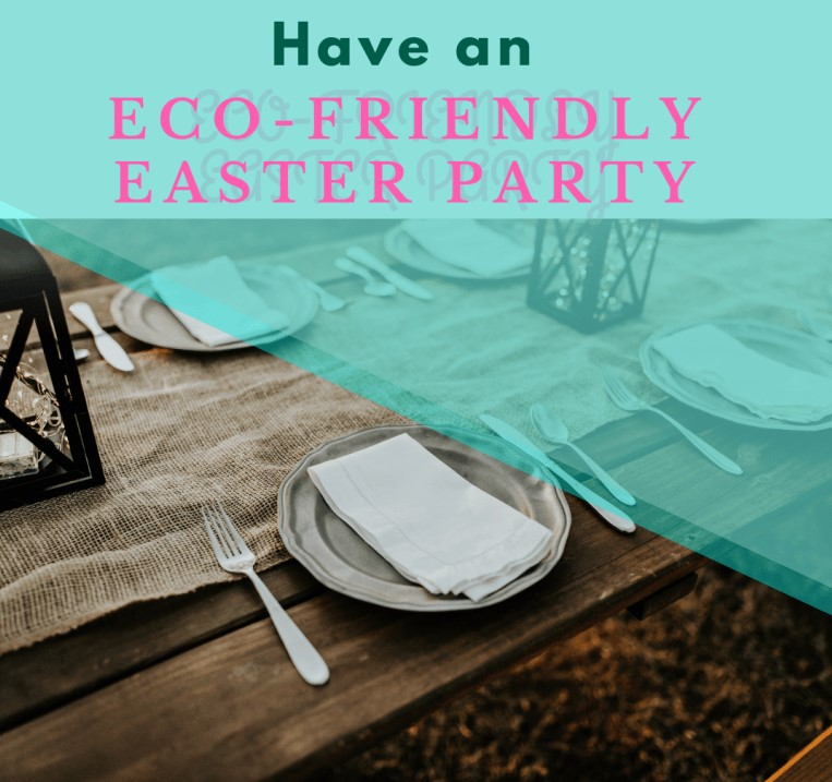 ECO-FRIENDLY-PARTY