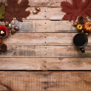 AUTUMN-DECOR-IDEAS