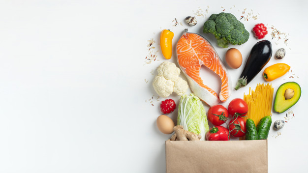 Healthy-Eating-Trends