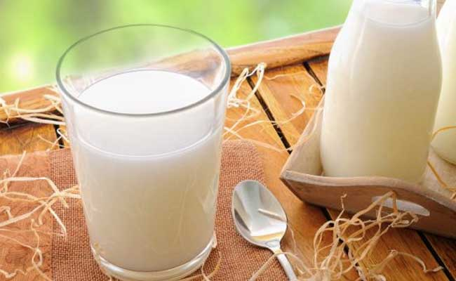 Drink-Milk-Every-Day