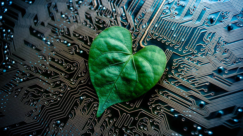 Green-tech-myths