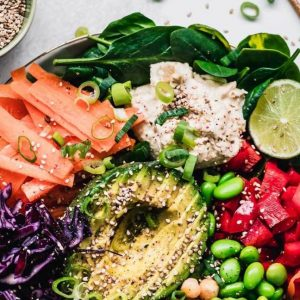 Healthy-eating-for-menopause