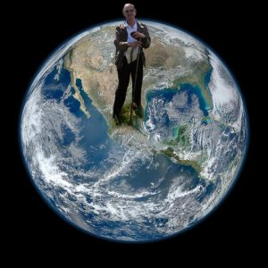 How-Can-I-Save-Planet-Earth