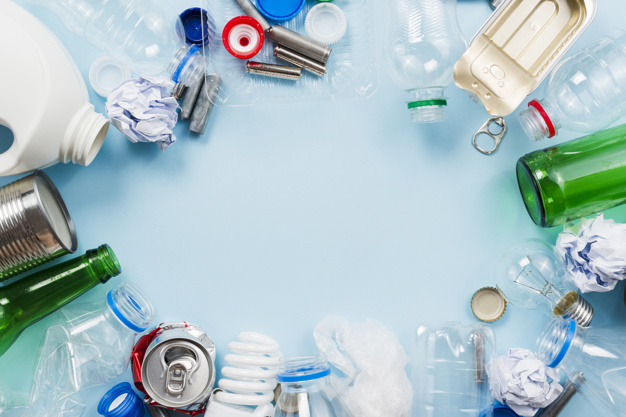 Reduce-your-plastic-use
