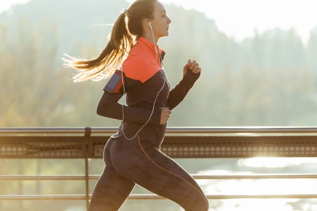 how-can-regular-exercise-extend-your-life