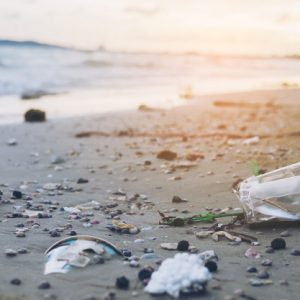 Biggest-Producer-of-Plastic