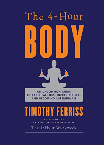 The-4-hour-body-book