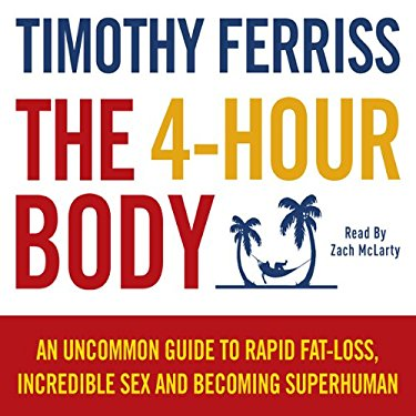 The-4-Hour-Body-review