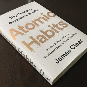 atomic-habits-book-review