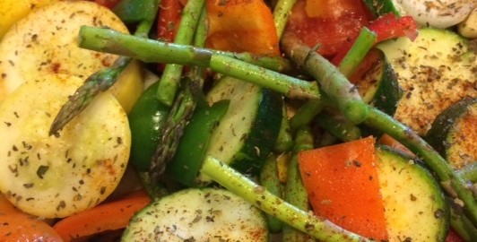 Get-More-Vegetables-in-Your-Diet