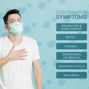 How-to-Prevent-Coronavirus
