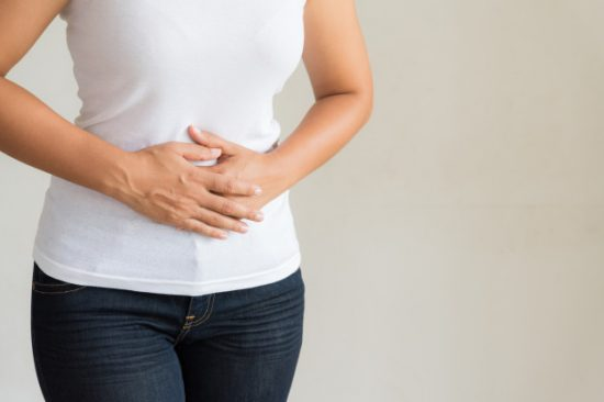 Reduce-Bloating-Naturally