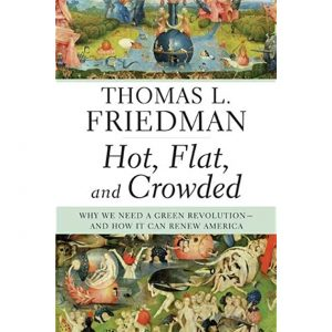Hot-Flat-and-Crowded-Review