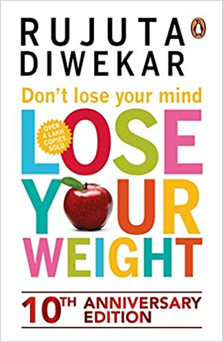 Don't-Lose-Your-Mind-Lose-Your-Weight
