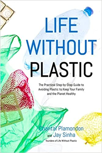 Life-without-Plastic
