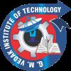 gmvit_logo