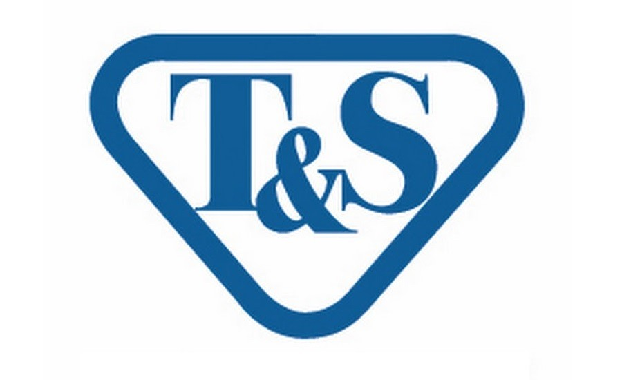 tsbrass : associate with sharda steel equipments