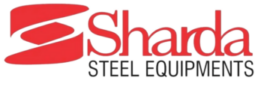 Sharda Steel Equipments