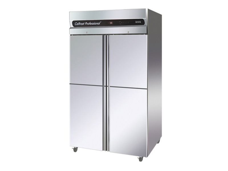 two-door-refrigerator-1